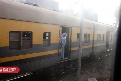 egypt-train-OV02-SLAH.jpg