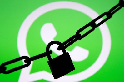 wikileaks cia whatsapp encryption vault 7