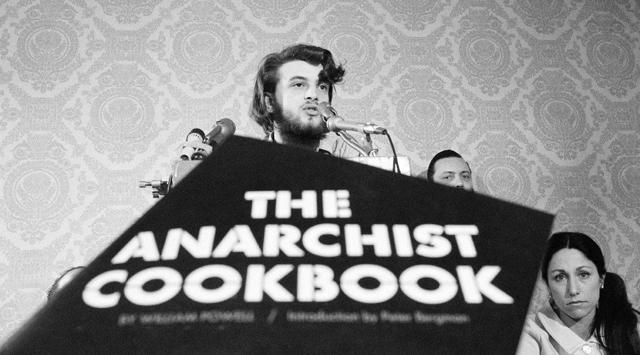 anarchist-cookbook-fe12-wide