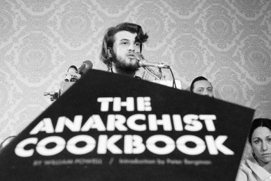 anarchist-cookbook-fe12-wide