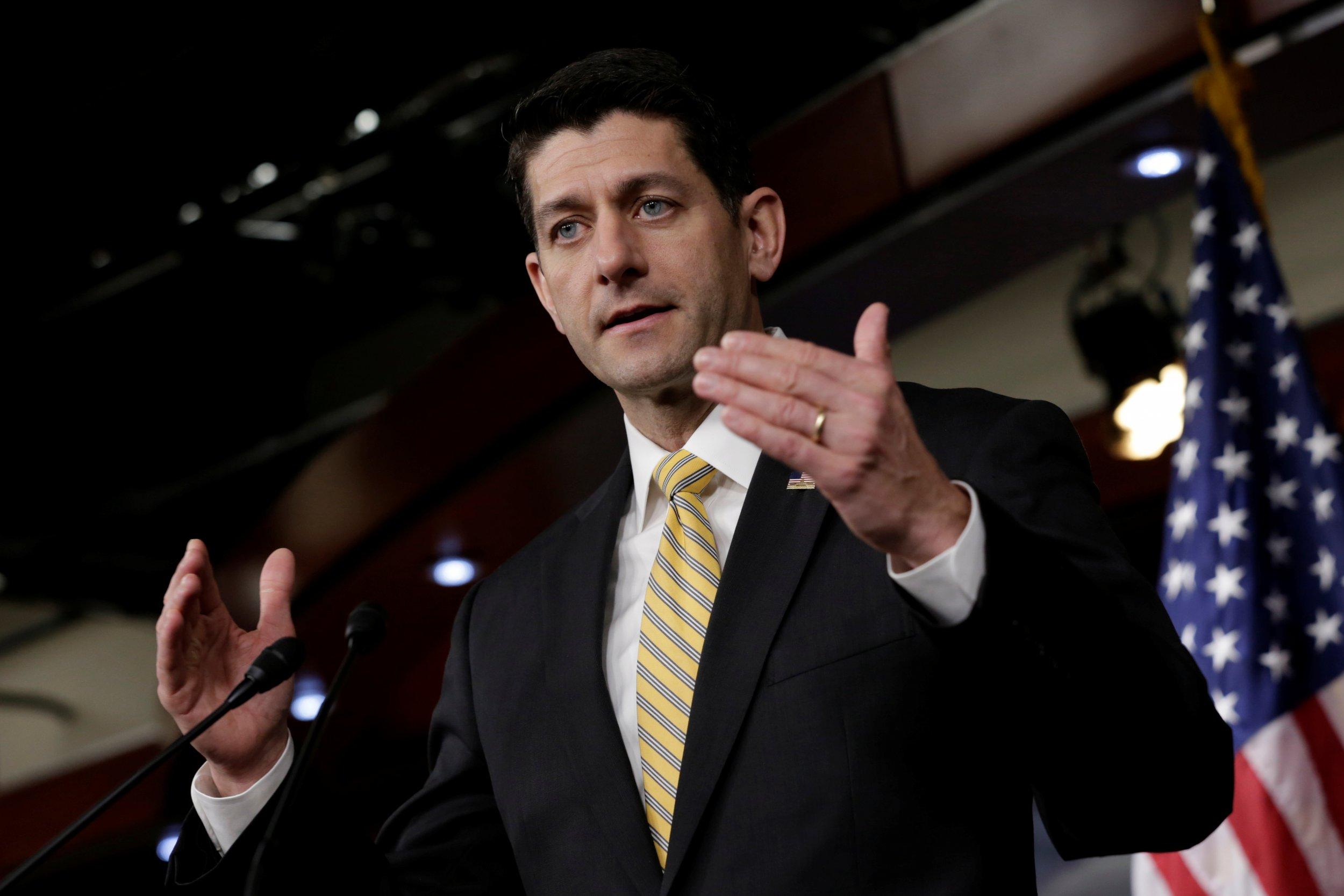 37_Paul Ryan