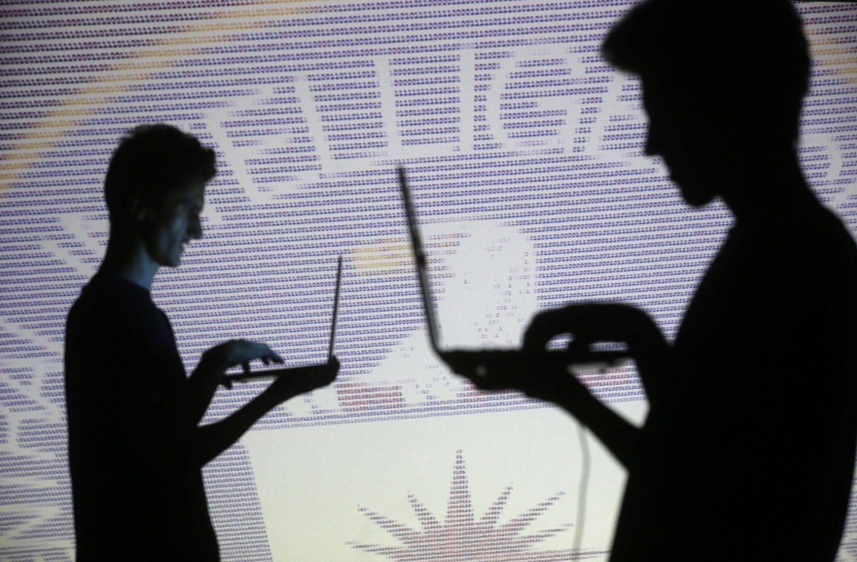 cia spying wikileaks vault 7