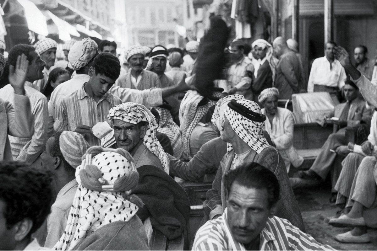 Baghdad-ov50-hsmall