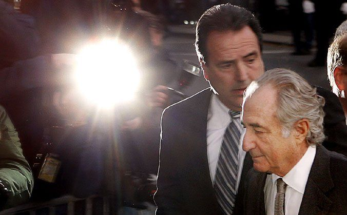 photos-madoff-and-other-white-collar-prisoners-image0