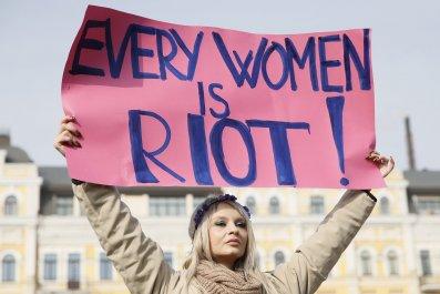 women's_strike_0308
