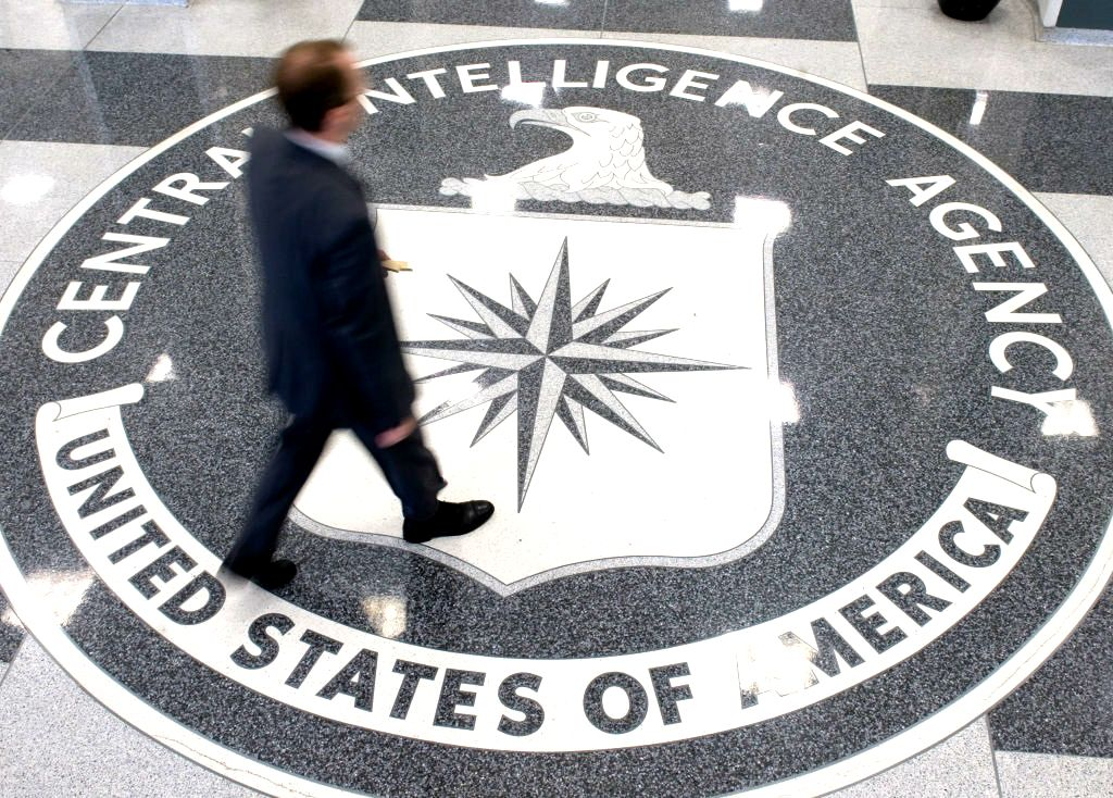 who CIA Vault 7 WikiLeaks Dump