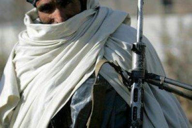 taliban-ov0-vl