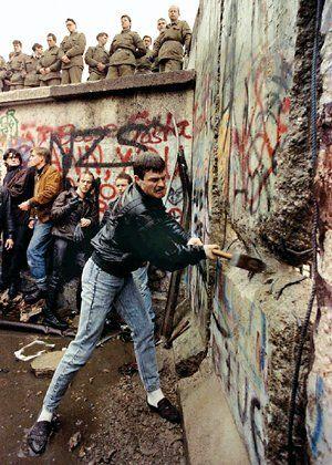 berlin-wall-SC20-vl