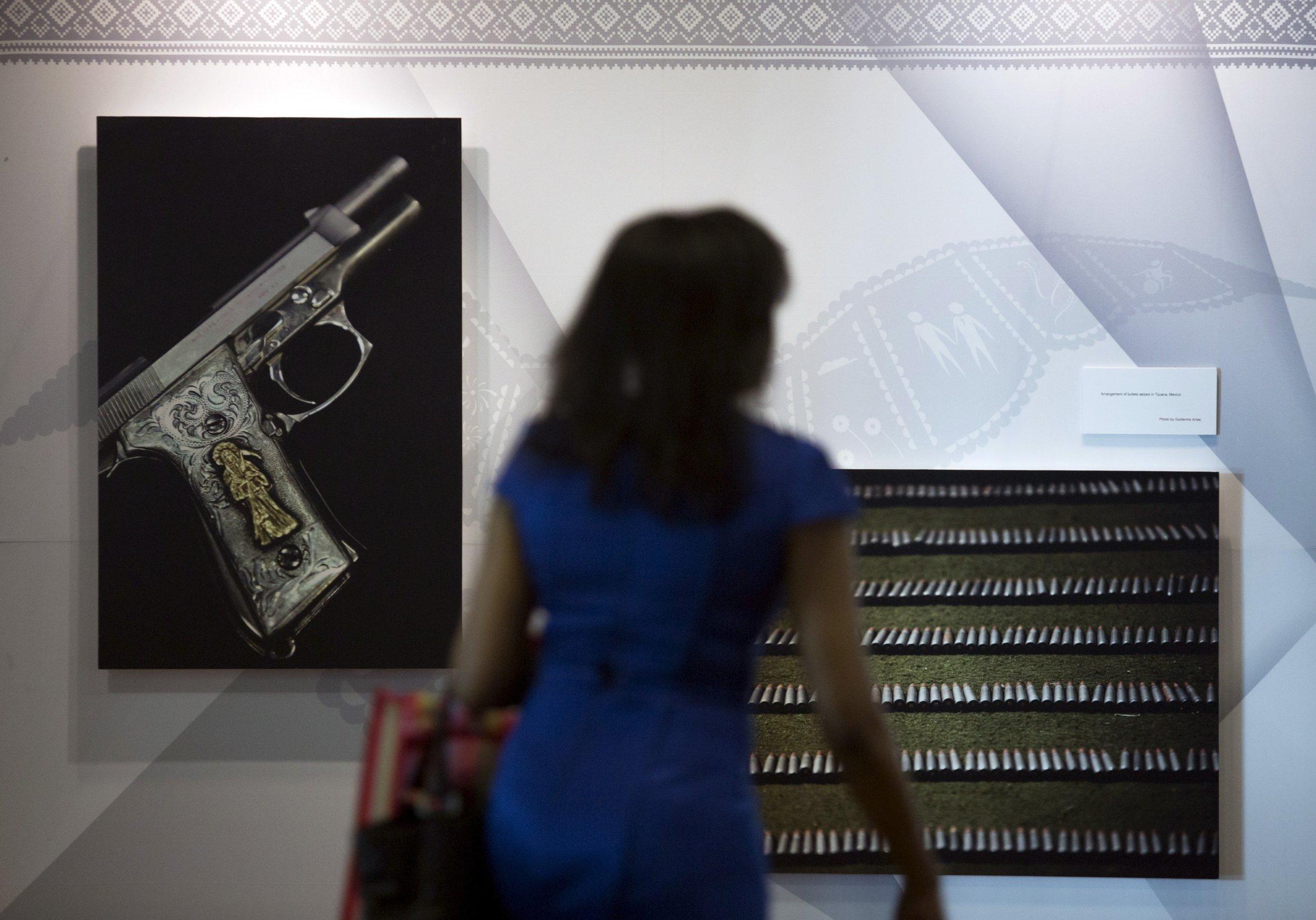 0308_women_guns_international_womens_day_01