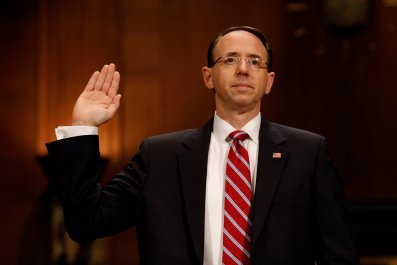 0308_Rod_Rosenstein_hearing_01
