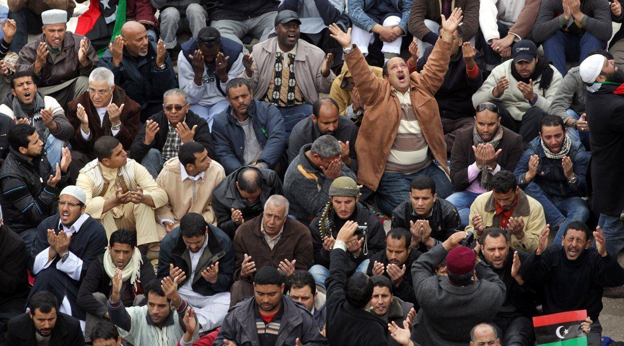 libya-ov02-wide