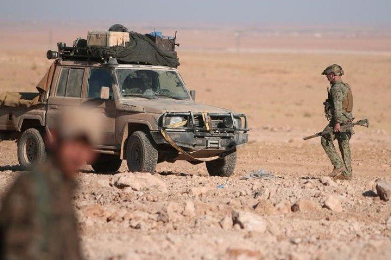 us_marines_raqqa_0309