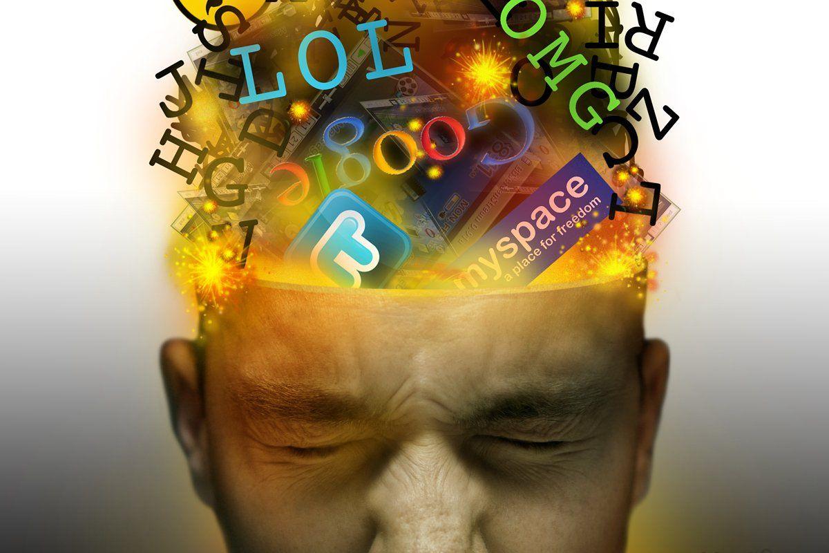 brain-begley-FE10-hsmall