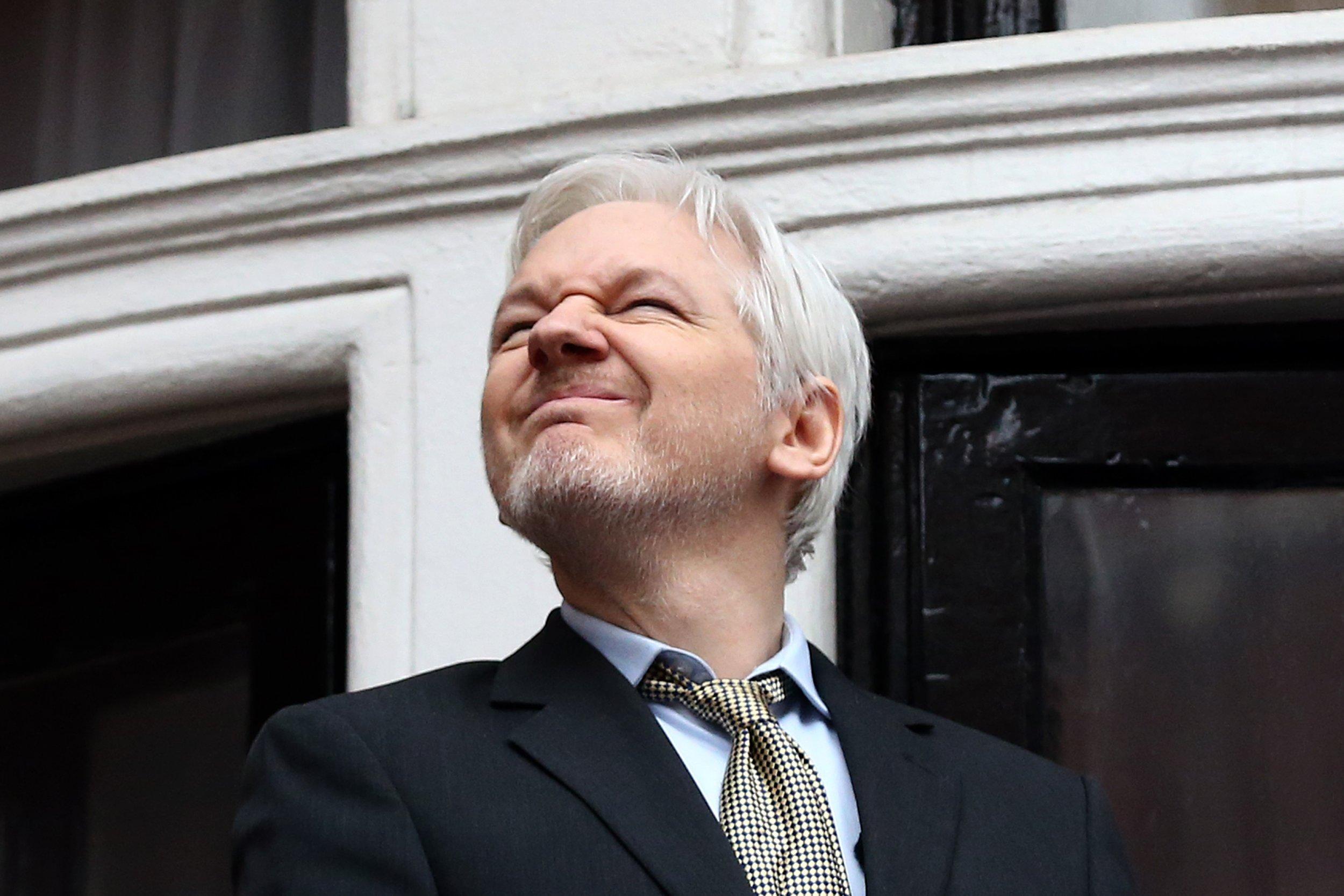 03_10_Wikileaks_CIA_01