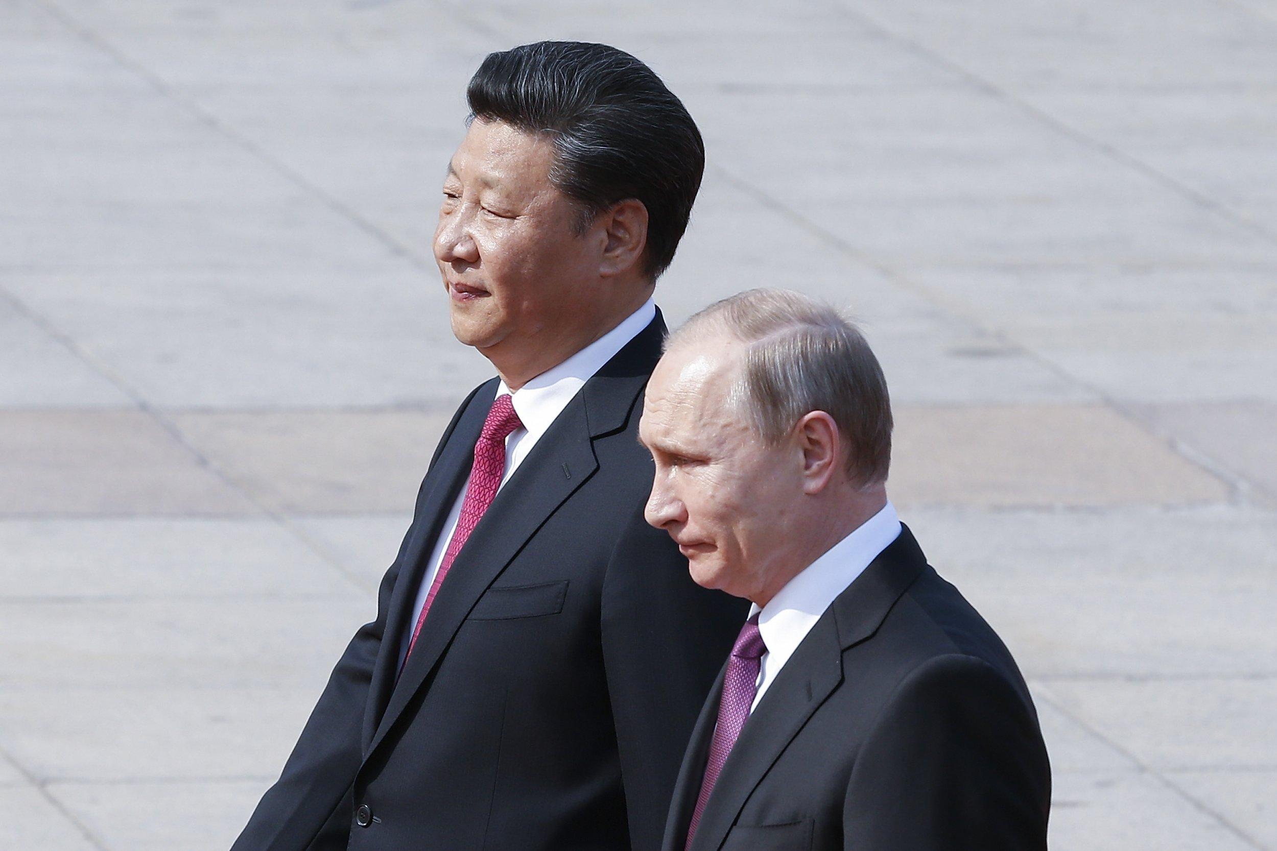 03_11_Xi_Putin_01