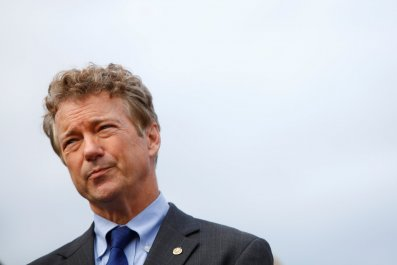 0309_Rand_Paul_healthcare_01