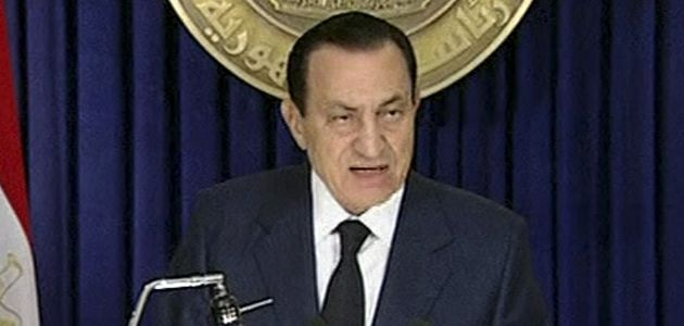 mubarak-resigns-wide.jpg