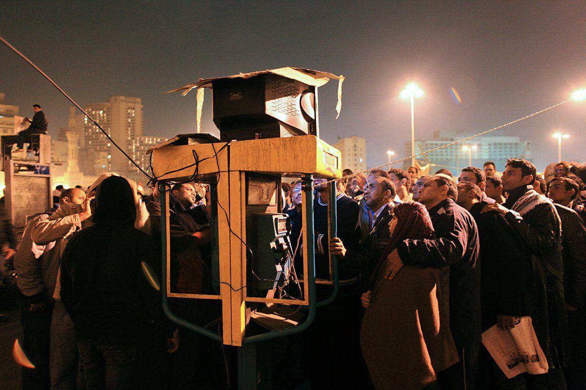 egypt-al-jazeera-OV41-tease