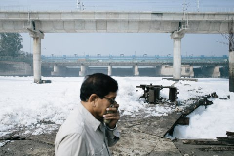 03_24_DelhiPollution_03