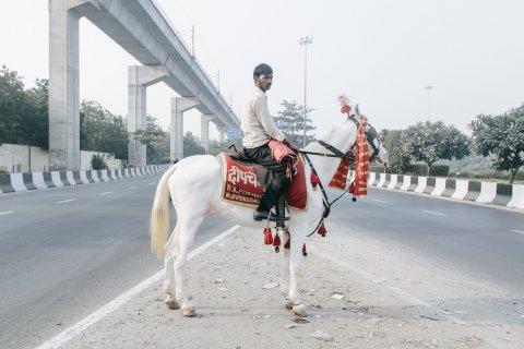 03_24_DelhiPollution_08
