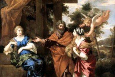 history-polyagamy-tease