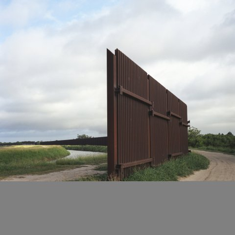 03_24_Border_10
