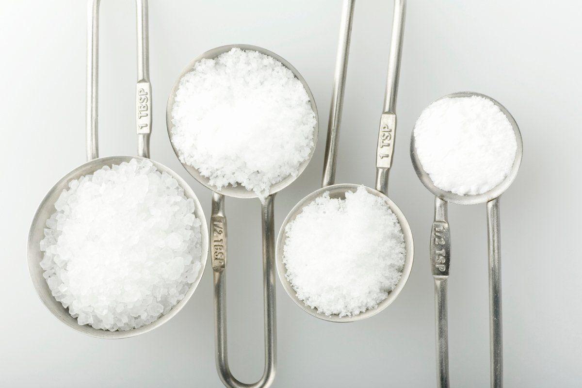 salt-SC99-hsmall
