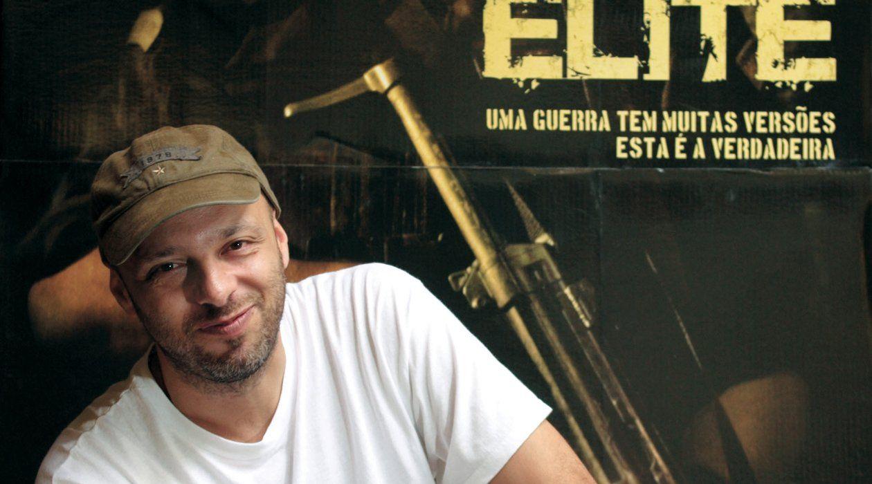 brazil-director-OVCU02-wide