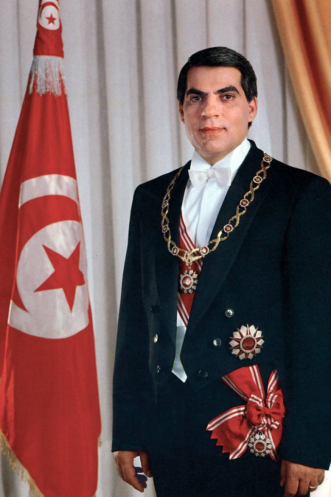 deposed-despots-ben-ali
