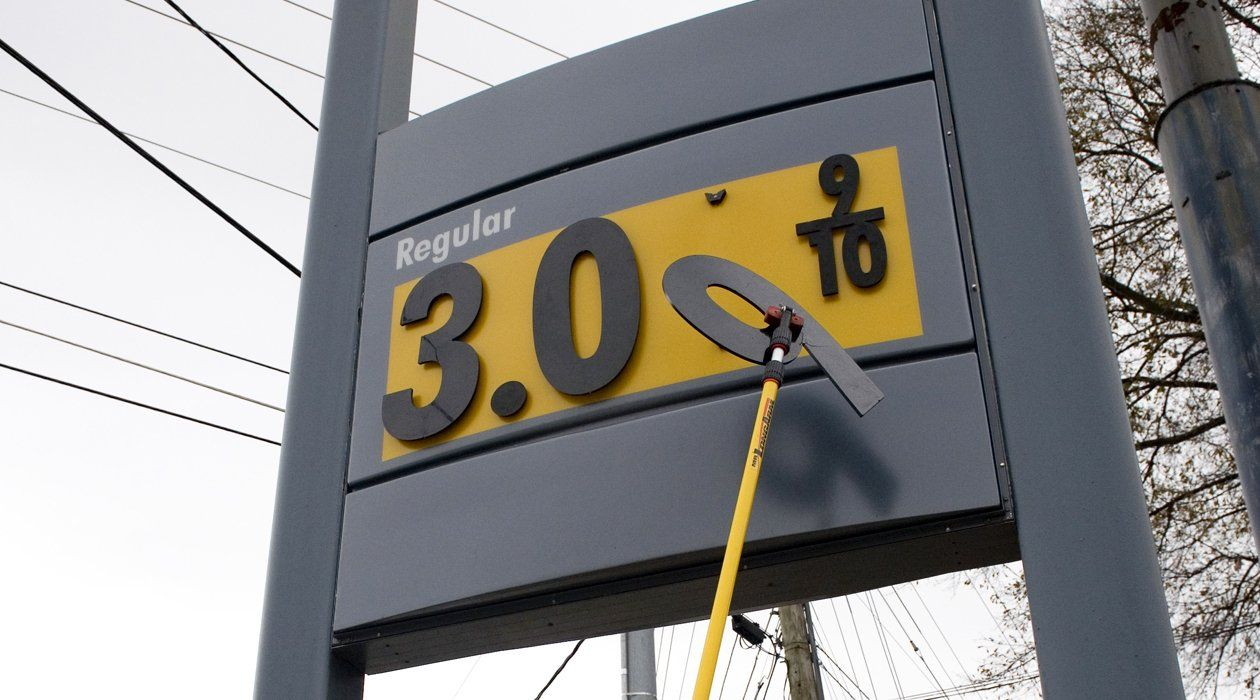 gas-prices-ta01-wide