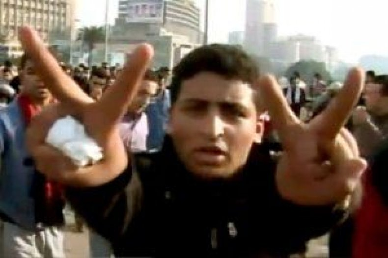 egypt-videos-list-hsmall