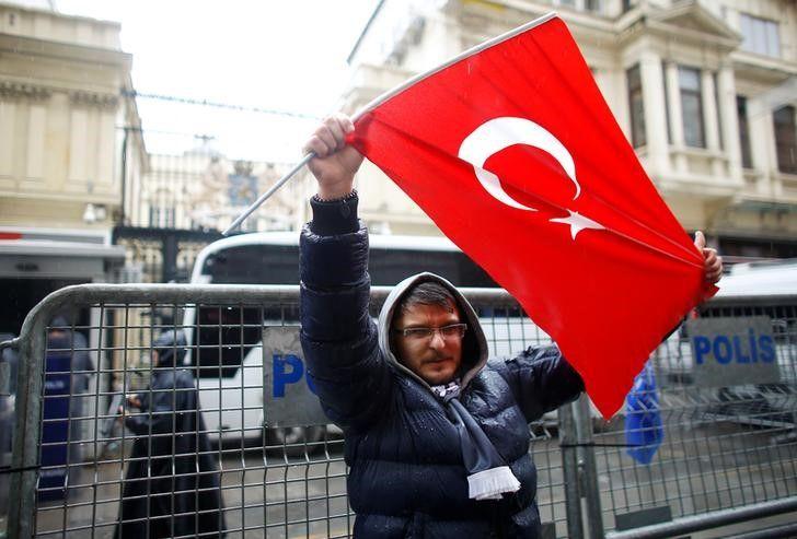 03_12_turkeydutch_01