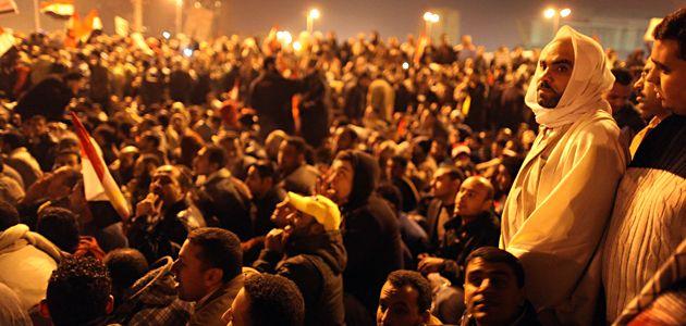 egypt-babak-wide.jpg