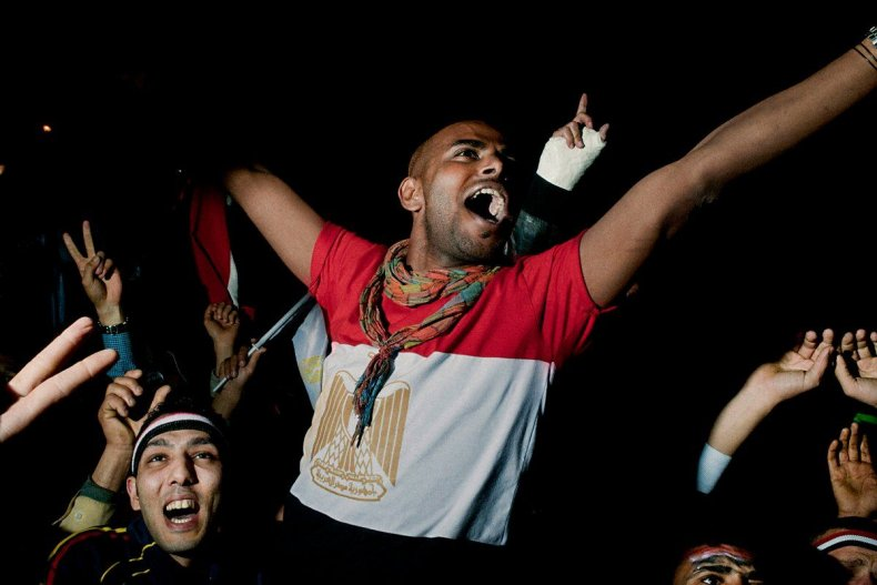 egypt-protesters-agony-ecstasy-tease