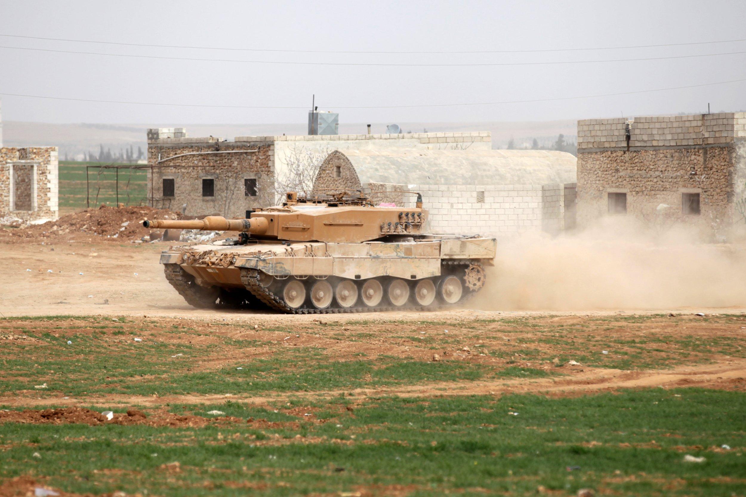 03_14_Turkey_Syria_01