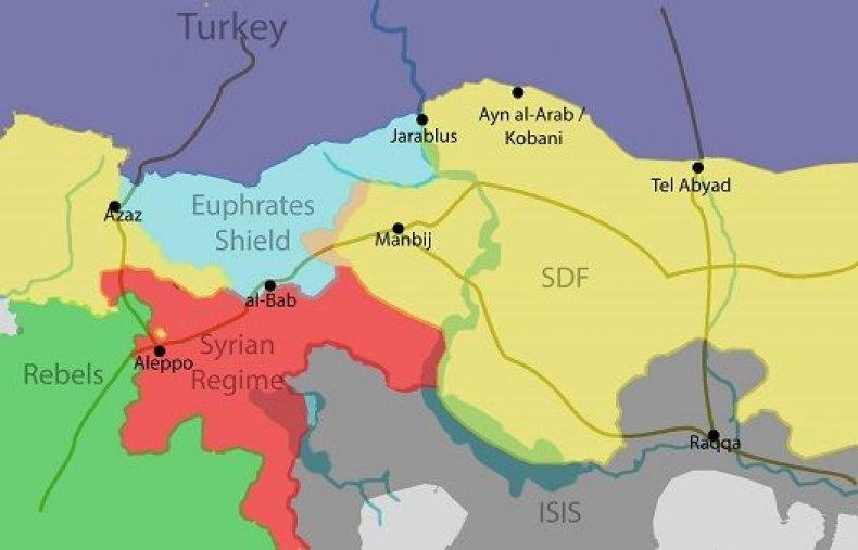 03_14_Syria_ISIS_01