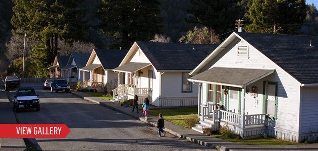 scotia-california-slah.jpg