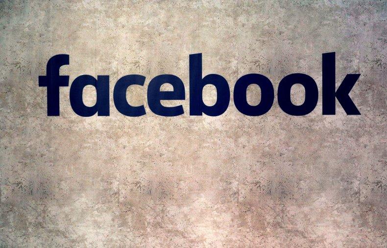 facebook surveillance privacy instagram data
