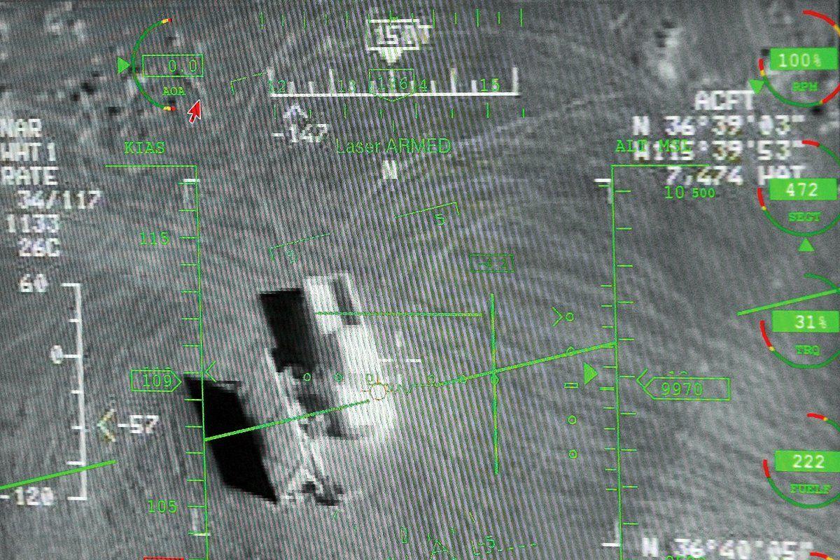 CIA-drones-fe21-tease