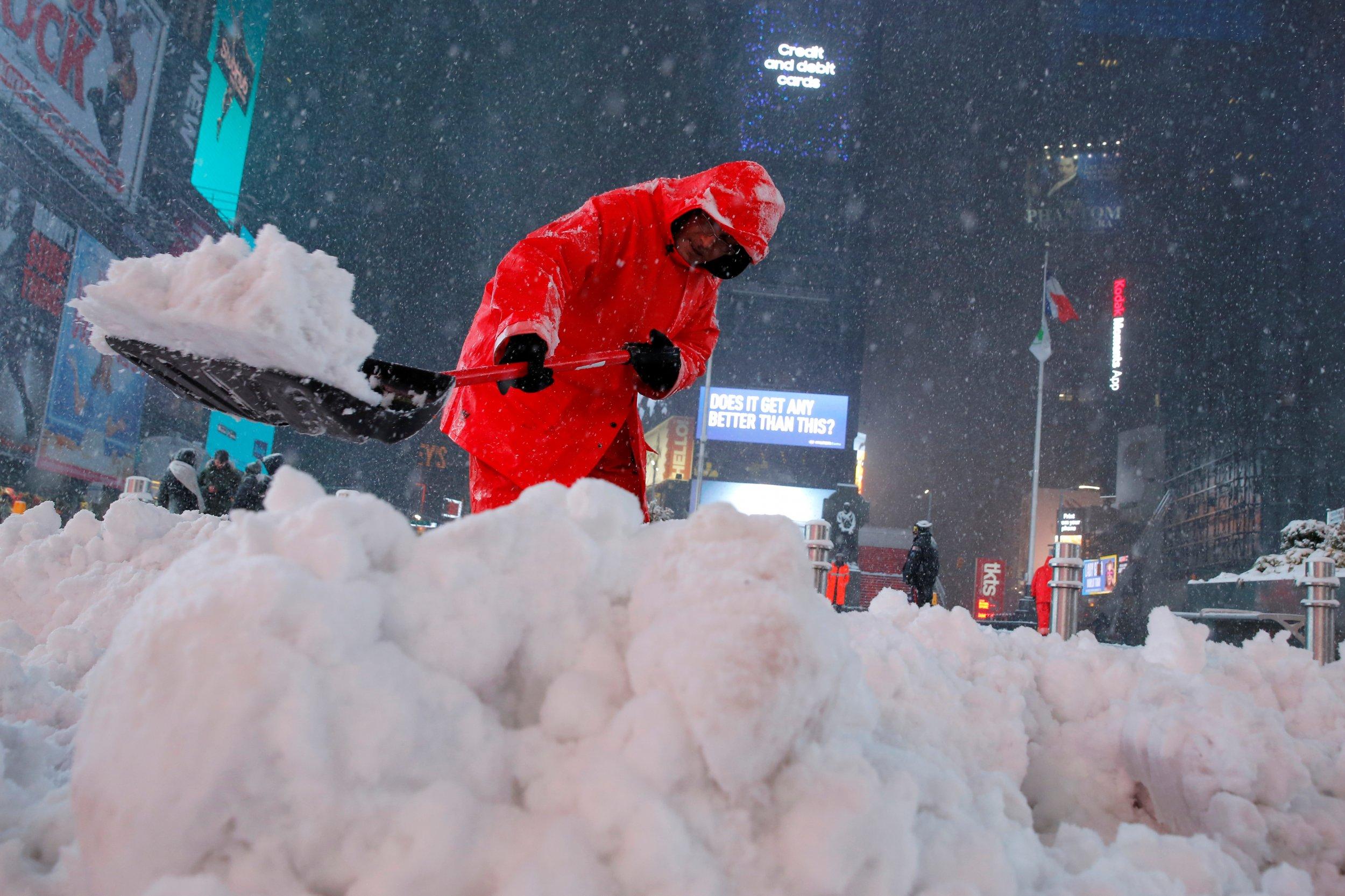 snow_blizzard_0314