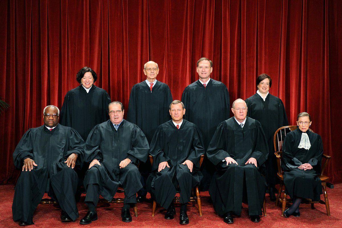 healthcare-bill-supreme-court-hsmall