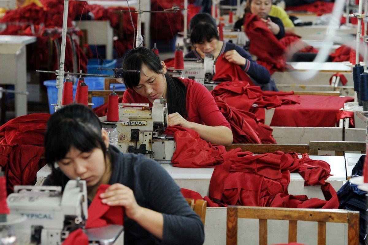 china-manafacturing-sc60-hsmall