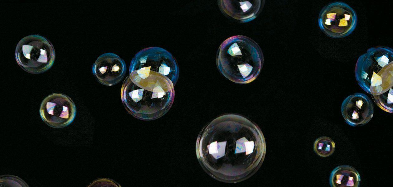 dotcom-bubble-TA02-wide