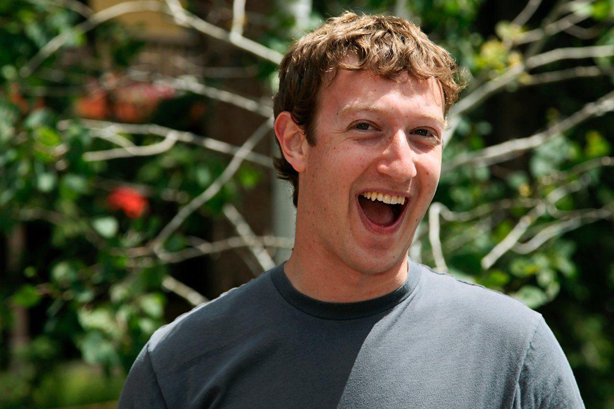 rich-super-rich-zuckerberg