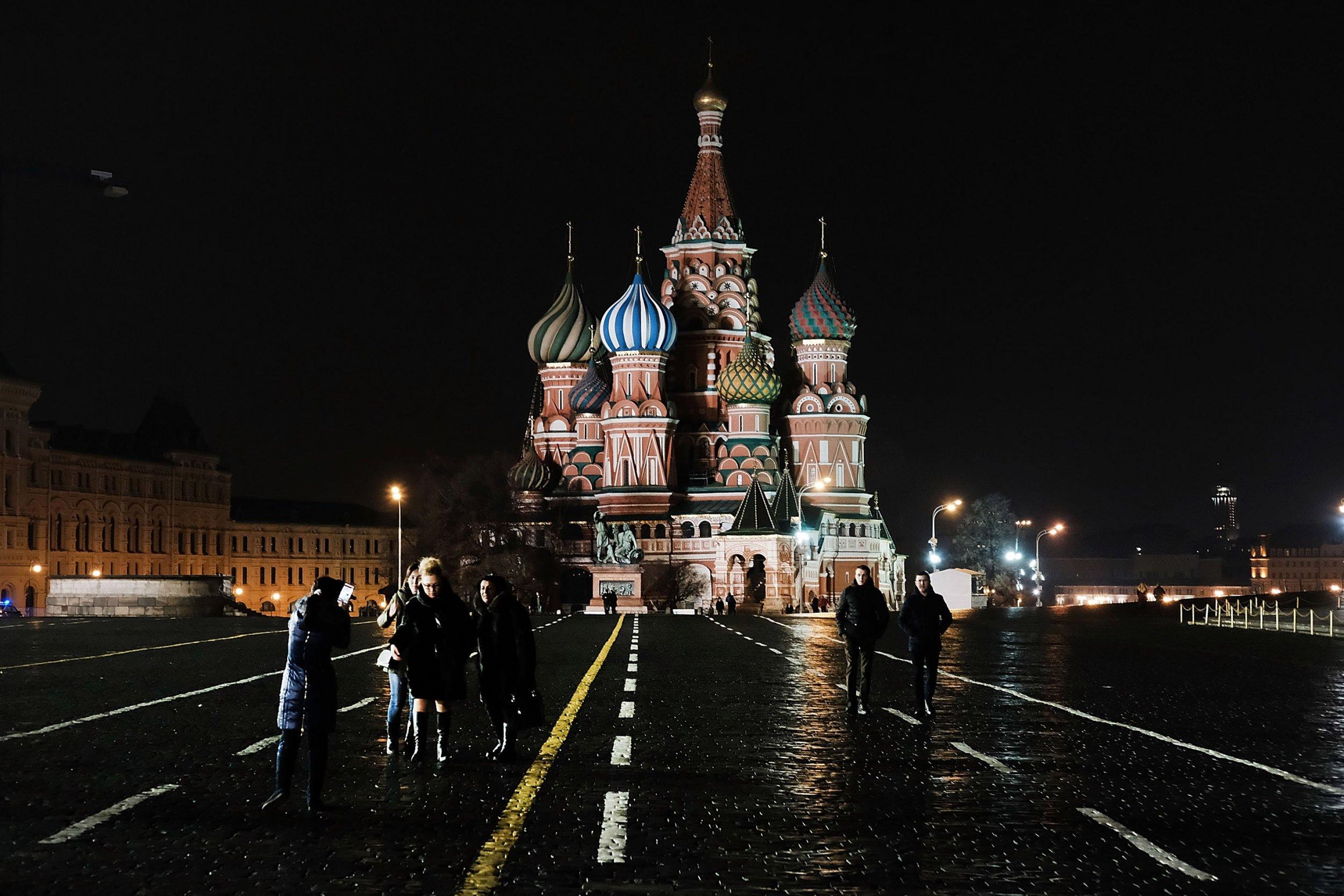 03_16_Putin_Trump_01