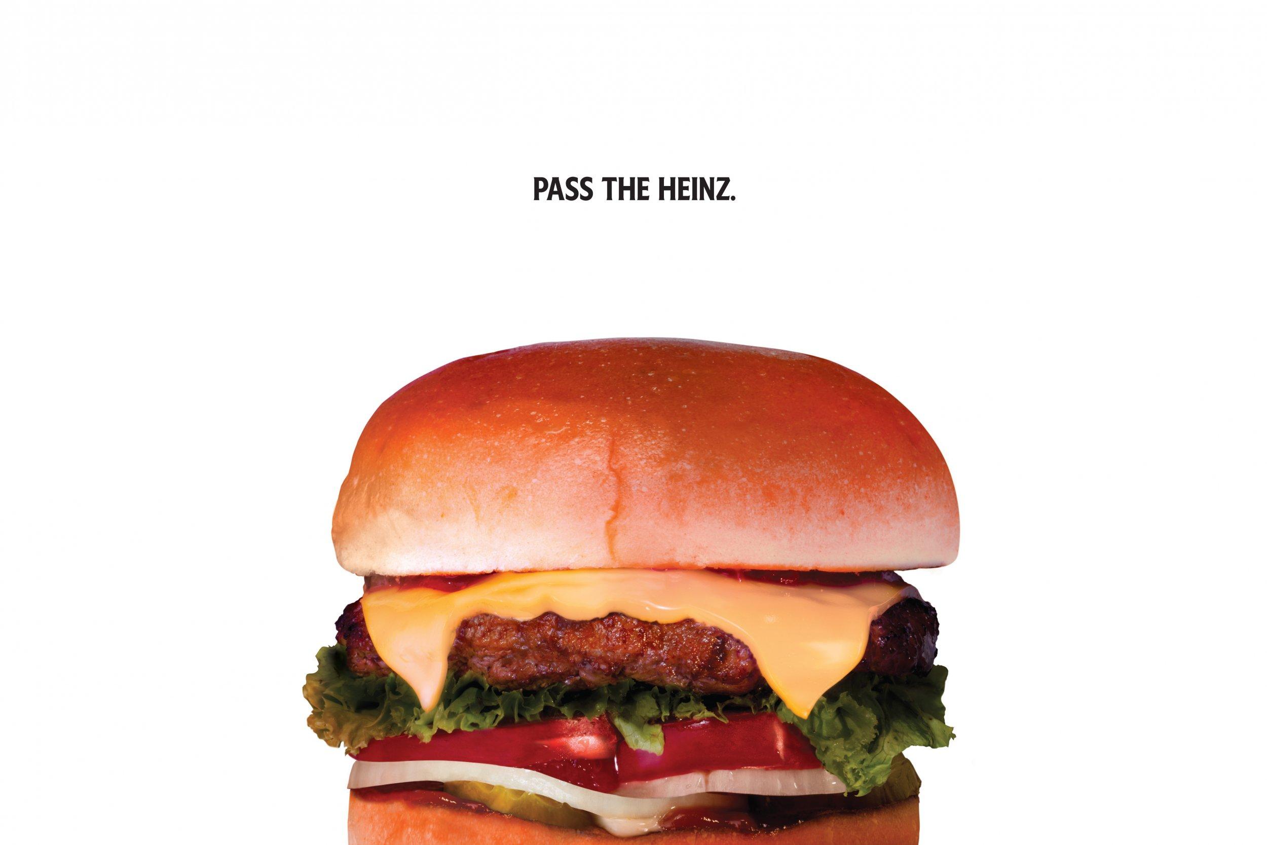 Heinz_MadMen_Burger