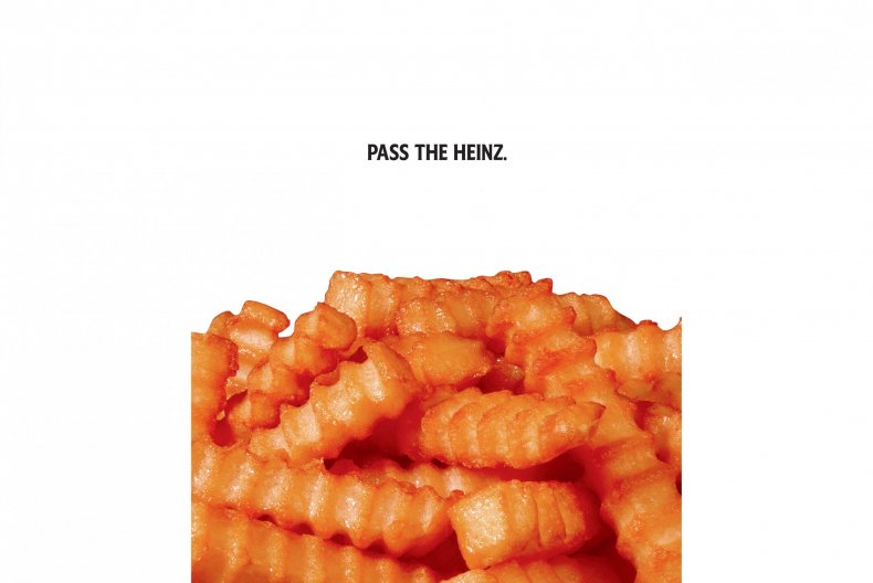 Heinz_MadMen_Fries