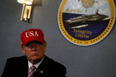 0314_Donald_Trump_tax_returns_01