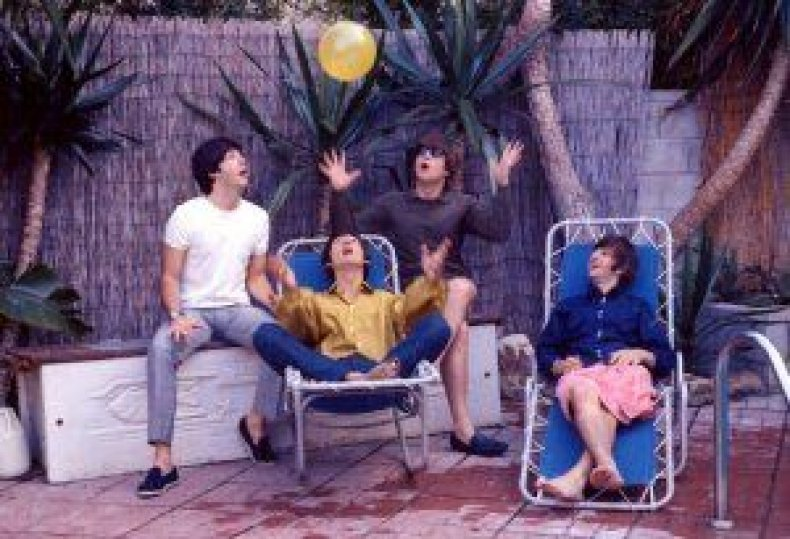 newly-found-photos-of-the-beatles-rolling-stones-the-beatles-image1