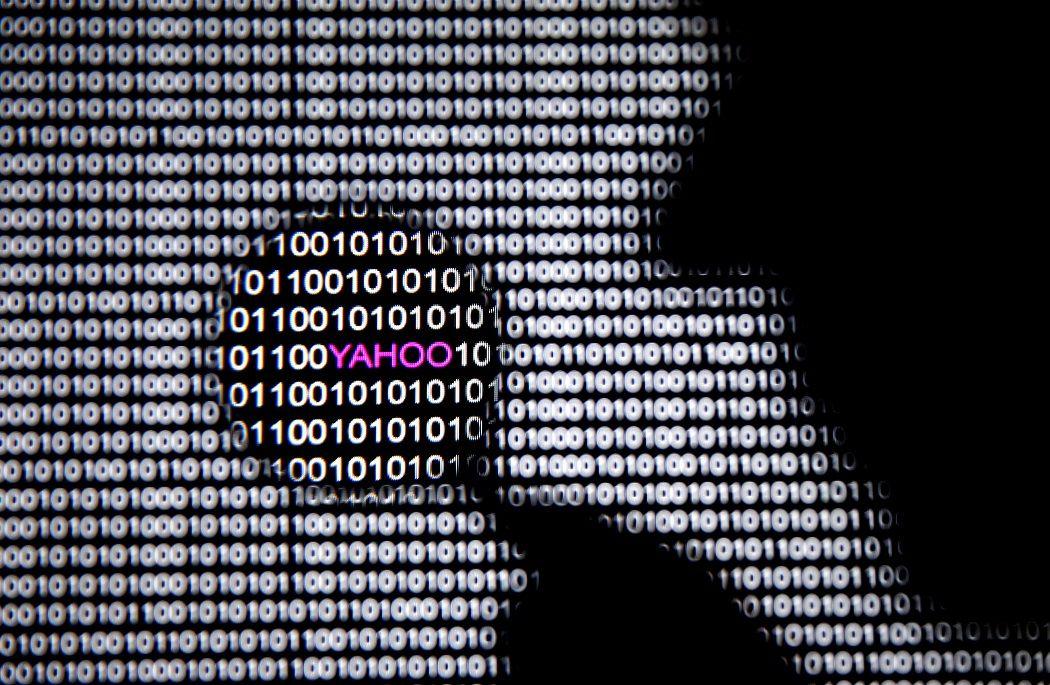 yahoo hack russia doj hackers